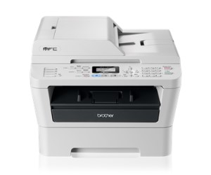 brother-mfc-7360n-driver-printer