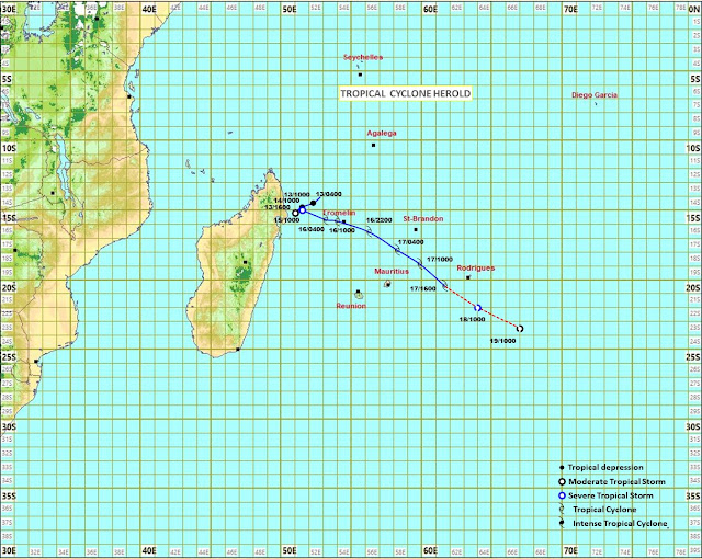 tropical_cyclone_herold_track_map