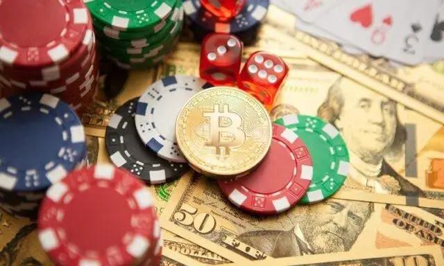 كيفية ربح المال من خلال الألعاب عبر الإنترنت