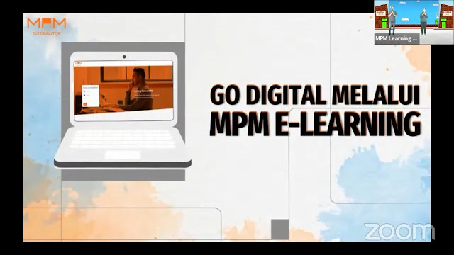 mpm innovation day