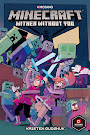 Minecraft Wither Without You Comic Item