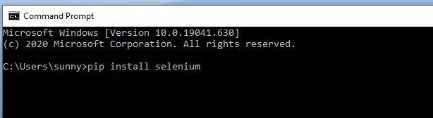 python web automation framework  python web scraping  python selenium  python script to open webpage and login  python interact with website  python selenium chrome  selenium python web scraping  automate web form filling python