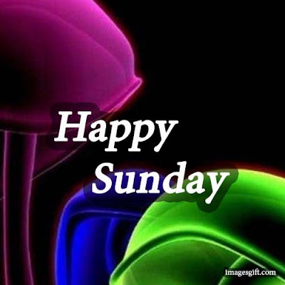 happy sunday images download free