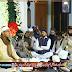 الشيخ إسلام فكري عبدالستار يستحوذ على قلوب أهل باكستان
