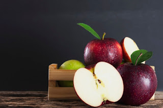 Apple for Health -Health and Fitness