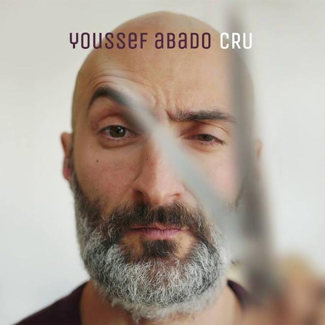 Youssef Abado – Cru