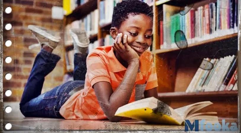 ما هي الأفكار التي تجعل القراءة امرا محببا