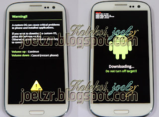 How to flash samsung galaxy core i8262  Stokroom samsung galaxy i8262 tested   Firmware samsung galaxy