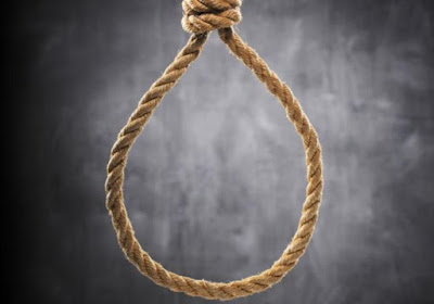 Married woman paid N30k to act porn commits suicide