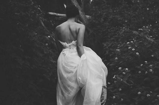 smierc bliskiej osoby - Pogrzeb a później wesele...