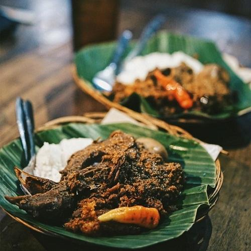 Cara Tepat Menikmati Wisata Kuliner di Jogja