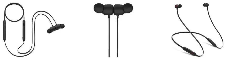 Навушники Beats Flex