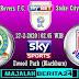 Prediksi Blackburn Rovers vs Stoke City — 27 Februari 2020