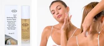 منتج متكامل للعناية بالبشرة Perfecting Skin Essence Spray