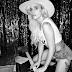 """Lady Gaga: """"Mi objetivo es unir a las personas a través de la música"""""""