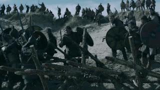 Vikings Season 6 All Episodes In Hindi Dual Audio 480p WEB-DL || 7starhd