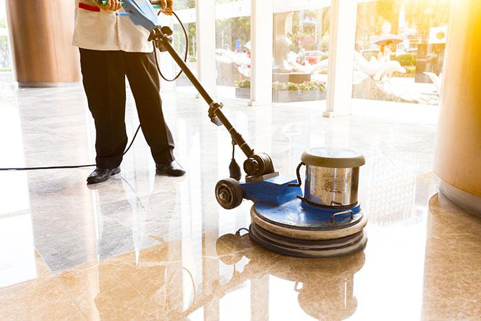 industrial-cleaning-companies-Melbourne
