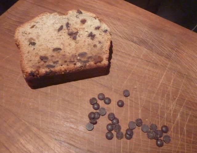 recette-facile-banana-bread-pepites-chocolat