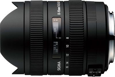 objetivos-angulares-para-Nikon