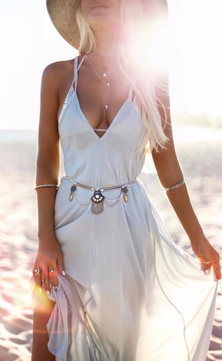 gypsy style perfection / bohemian life