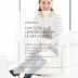 Conciliar emprendiendo en la Era Digital. Entrevista a MONTSE DIAZ PERAIRE.