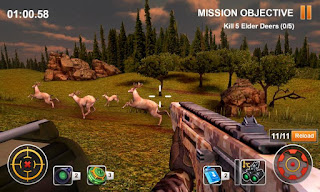http://www.ifub.net/2016/09/download-game-hunting-safari-3d-mod-apk.html