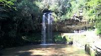#cascatas