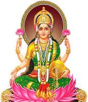 Vaibhava Lakshmi Vratham
