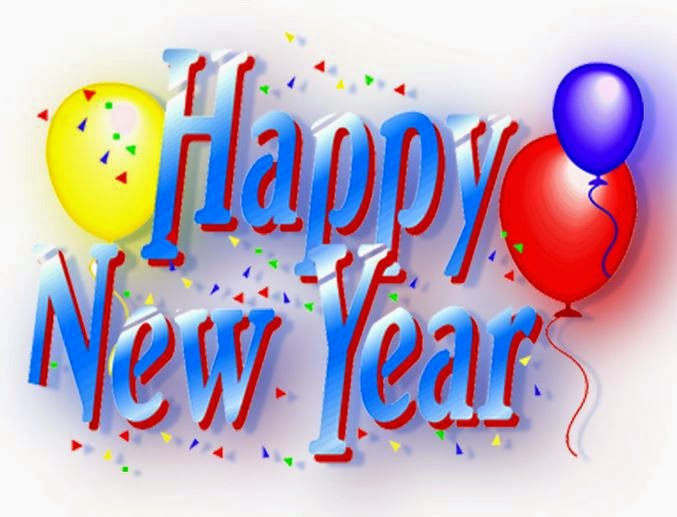 Happy New Year 2016 Wishes for Facebook,Whatsapp Pics