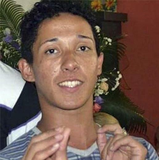 Homoafetivo é assassinado a tiros no Loteamento São Miguel em Santa Cruz do Capibaribe