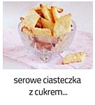 https://www.mniam-mniam.com.pl/2014/09/serowe-ciasteczka-z-cukrem.html