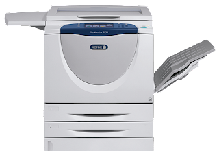 Xerox Workcentre 5755 Driver Download