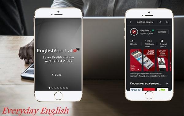 برامج تعليم انجليزي