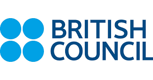 Job_offer_:_Business_Support_Manager_at_the_British_Council