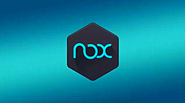 Nox Player No Sound Mac