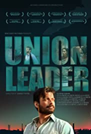 Union Leader 2017