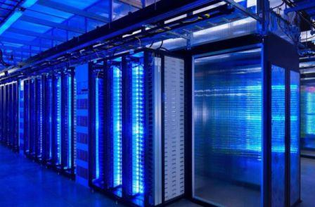 What is a supercomputer? Why it is used and what is its configuration