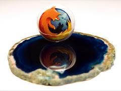 Cara Mengganti Tema pada Mozilla Firefox