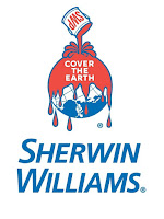 Sherwin-Williams Distributorship