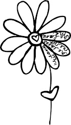 things clipart girly cool drawing daisies draw stuff easy drawings january clip illustrating library getdrawings daisy cliparts