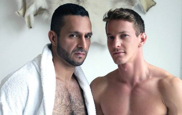 top rated xxx gay movie clips