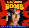 Laxmmi Bomb heads to OTT; Akshay fans want theatrical release Movie4u