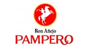 Historia del Ron Pampero Venezuela