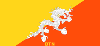 Forex chart : 1 USD to BTN, USD/BTN, 1 BTN to USD, BTN/USD, US Dollar Bhutanese Ngultrum exchange rate Live chart for Long-term forecast and position trading