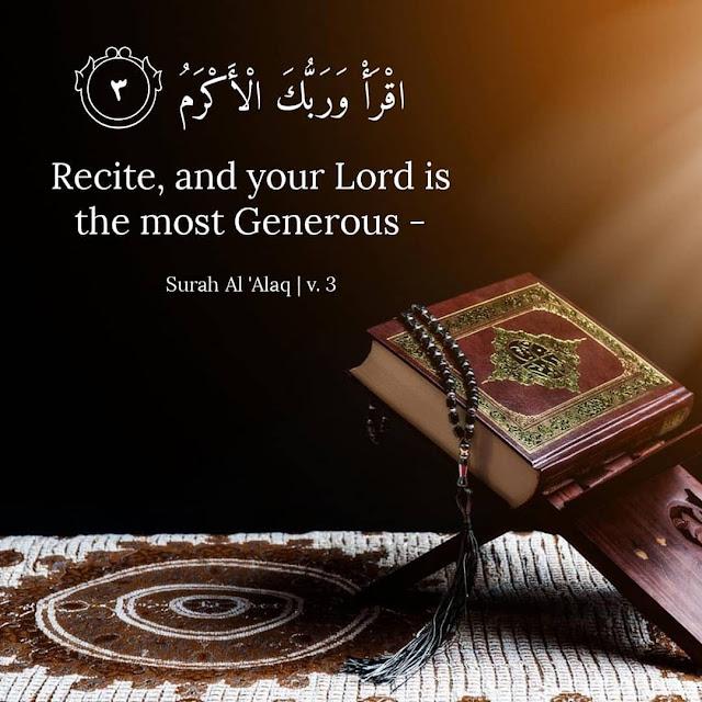 quran pak images download
