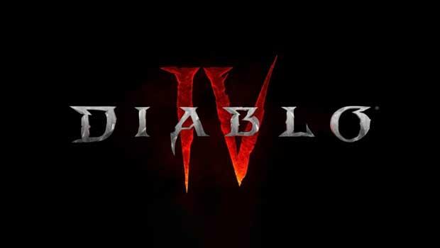 Blizzard tiene como objetivo el juego cruzado entre PC, Xbox one, PS4