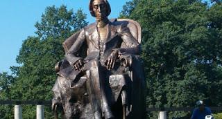 Pomnik Fryderyka Chopina_