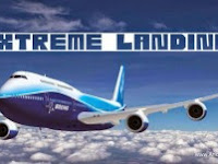 Extreme Landings Pro Mod Apk v3.5.8 + Data Android Full Version