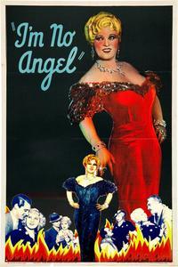 Watch I'm No Angel Online Free in HD