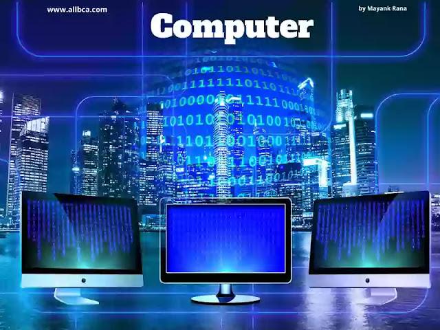 Computer-network-connectivitiy-highest-speed-in-world-www.allbca.com